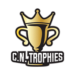 CN Trophies