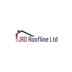 JRD Roofline