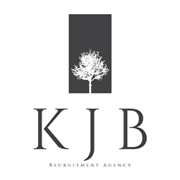 KJB Recruitment